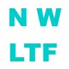 NORTH WEST LEEDS TRANSPORT FORUM